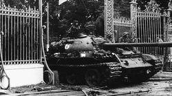 「サイゴン陥落よりも怖かった」ユナイテッド航空の被害者がベトナム戦争と比較