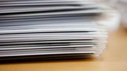 【ご報告】「脱毛エステ記事」への「抗議文」と「回答書」を公開!--内木場重人