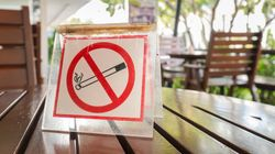 受動喫煙対策、自民が修正要求 厚労省改正案は「厳しすぎる」