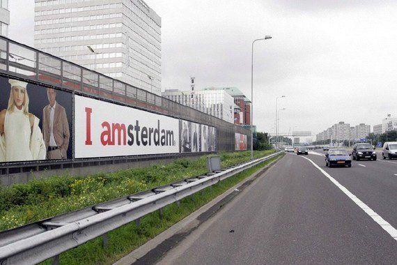 10年後も続く都市キャンペーンのつくり方