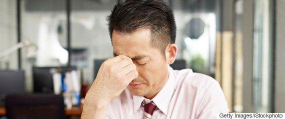 退職強要されて自殺したソニー社員、なぜ労災と認められなかったのか?