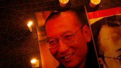 劉暁波氏が死去 中国民主化運動の象徴、ノーベル平和賞の人権活動家 その足跡を振り返る