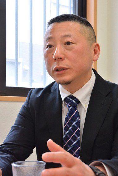 蓮舫民進党代表に戸籍謄本の公表を求めることの本当の問題