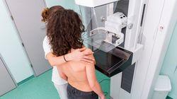 乳がん検診では85%の以上の精度も。AIが人命を救う時代が来る
