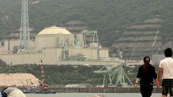 もんじゅ廃炉が正式決定 新型高速炉の開発には「国民合意ほど遠い」と批判も