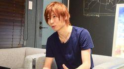 SHOWROOMって何?前田裕二社長に聞いた。アイドルの