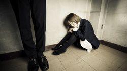 性犯罪の厳罰化で変わった5つのこと 「男性も被害者」「告訴いらず」【わかりやすい解説】