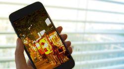 都道府県ニュースの需要はエンタメ級――都会の人はスマホで「ふるさと」を探している?~Yahoo!ニュースアプリのデータから~
