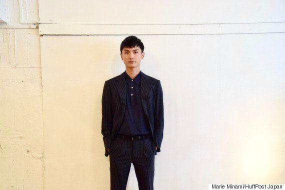 高良健吾「無条件に受け入れることは本当の優しさではない」30歳を目前に思うこと