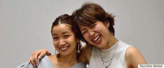 渡辺直美のメイク動画を本国VOGUEが公開。「すごすぎる」「嬉しい」の声