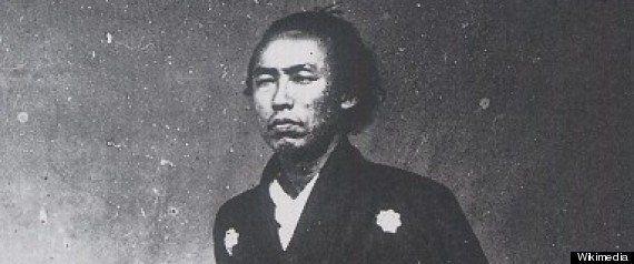 吉田松陰の短刀と判明 魂を込めて渡米、140年ぶりに里帰り