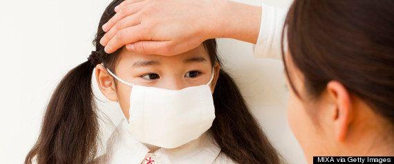 富士見ベビーシッター事件、2歳児殺害で被告に懲役26年の判決
