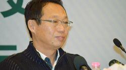 岡田武史氏、代表監督打診「なし」 ライセンス「だいぶ前」に返上
