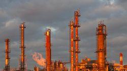 【ブックハンティング】「軍服を着た詐欺師」が進めた戦前の石油開発