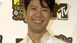 「真田丸」の藤井隆、ドラマに不可欠な影の立役者に【忍者】