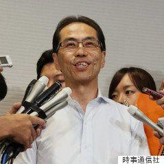 都知事選は主要3氏の争いへ。浮かんでは消えた、様々な候補たち(UPDATE)