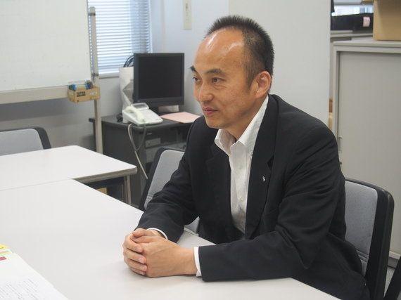 早稲田大学が「ダイバーシティ推進宣言」なぜこのタイミングなのか、LGBT学生支援センターの課長に話を聞いてみた