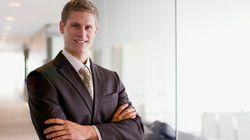 副市長より高い月給100万円、天草市が中小企業相談所長を公募中
