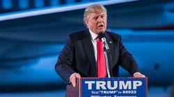 安倍政権はトランプが大統領になると予想?ー深まる日露関係