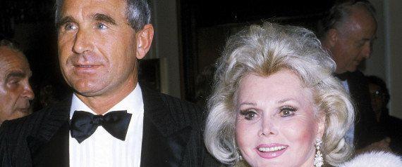 ザ・ザ・ガボールさん死去 ハリウッドのセックスシンボル、華麗すぎる生涯