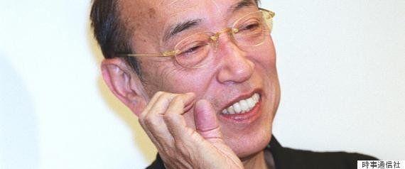 プリンス・ボウイ・アリ・蜷川...2016年上半期に亡くなった人々【画像集】