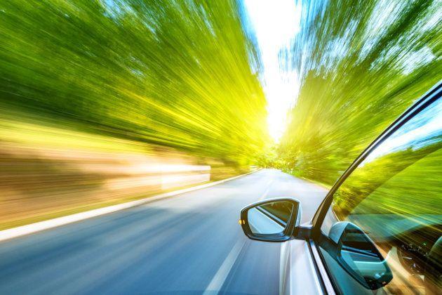 BMW×ハフポスト調査で判明、ドライバーの心配事とは?