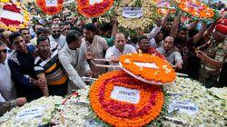バングラデシュなど頻発するテロ、過激派のラマダン利用を指摘する声