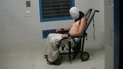 「トイレに行けず、枕カバーの中に排便」オーストラリアの少年院で先住民が虐待される