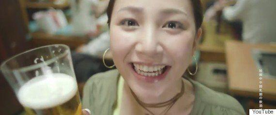 壇蜜が「も〜、欲しがりなんですから♡」宮城県のエロ系観光PR動画に「悪趣味」と批判⇒知事は「どんどん厳しいことを言ってアクセスを伸ばして」