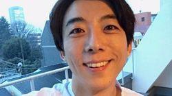 高橋一生の公式Instagram、フォロワー40万に