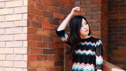 世界に負けてない。日本のストリートファッションがカッコいい!