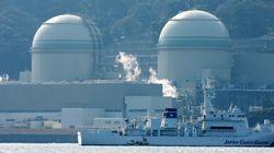 関電、高浜原発差し止めで大津地裁批判「安全性の主張、理由なく無視」