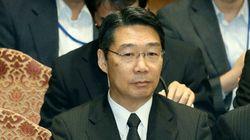 【加計問題】前川喜平・前事務次官、参院で答弁