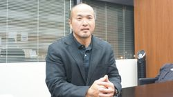 【東京マラソン】副島正純さんが車いすマラソンの第一人者になれた理由「競技をやってる瞬間は...」