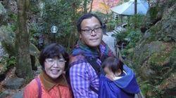都会で暮らし、遠方の親を看取るということ。母の病気の発覚と、家族の戦い。