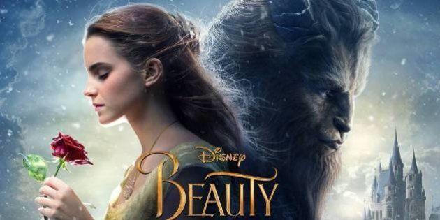 『美女と野獣』の上映禁止、ロシア議員が求める