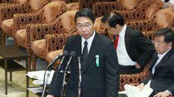 【加計問題】前川喜平・前事務次官、衆院の閉会中審査で