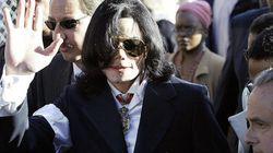 マイケル・ジャクソンが「児童ポルノや動物虐待の写真を所持」