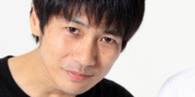 キンコメの高橋健一容疑者逮捕に、著名人ら驚き 三村マサカズさん「君一人の人生じゃない」