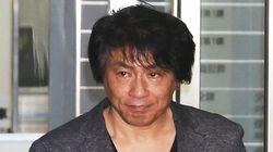 ASKA氏を不起訴にした「異常に弱腰」な検察、美濃加茂市長事件での「無謀極まりない起訴」との落差