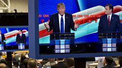本格化する大統領選挙 アメリカの選択は「大きな政府」か、「小さな政府」か