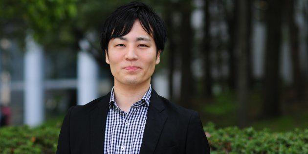 デル株式会社 広域営業統括本部 営業統括部長 小川