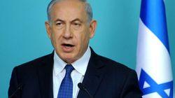 イスラエルの元モサド長官、ネタニヤフ首相のイラン核合意批判をぶった切る「早まった反応だ」