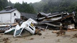 九州で発生した大雨の災害で、シロウトが被災者支援をすべきではない理由。