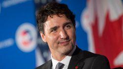 大麻合法化、カナダが2017年春にも トルドー首相が公約に掲げていた