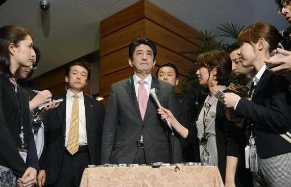 日本:難民の再定住で更なる貢献を