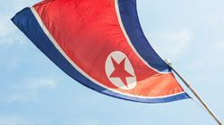 北朝鮮人権侵害の責任者を国際刑事裁判所(ICC)に立たせる日まで