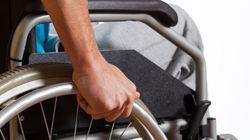 バニラエア問題、車椅子の僕が感じたこと 過去にこんなことで困った