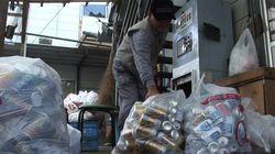 「ごみゼロ」めざす徳島県上勝町の挑戦。34種類に分別してリサイクル
