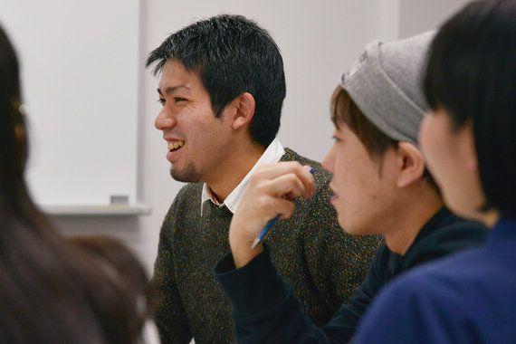 自由って何だ? SEALDsとの対話(4)